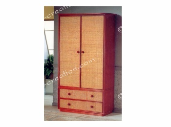 Armoire TOURS GM